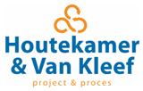 Website Houtekamer & Van Kleef
